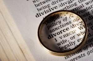 Divorce and separation services image by Rushmore Group