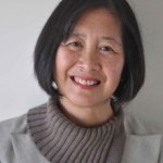 Dr Judy Leung Psychologist and Relationship Counsellor